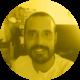 El señor Brander. Expero en diseño de marca, diseño web y tiendas online en Badajoz